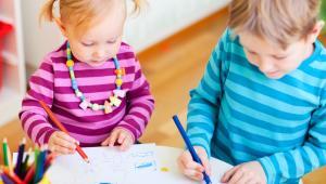 Gminom brakuje świadomości tego, że poza żłobkami mogą też zakładać kluby dziecięce czy zatrudniać dziennych opiekunów