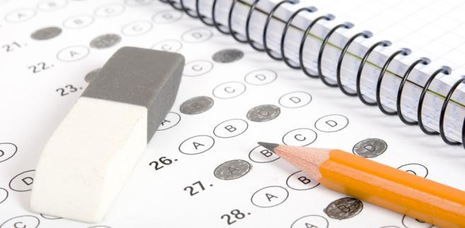Jeżeli testy umiejętności wykraczają poza zakres obowiązków pracowniczych niezbędna jest zgoda egzaminowanego