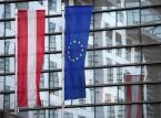 Szef MSW Austrii odrzuca pomysł KE w sprawie pozwoleń na pracę dla uchodźców