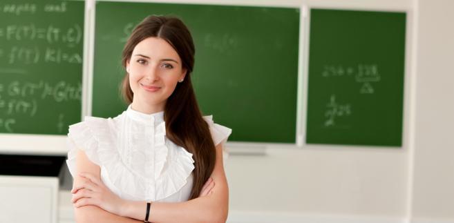 Związkowcy uważają, że w tym roku samorządowcy będą masowo zwalniać pedagogów.