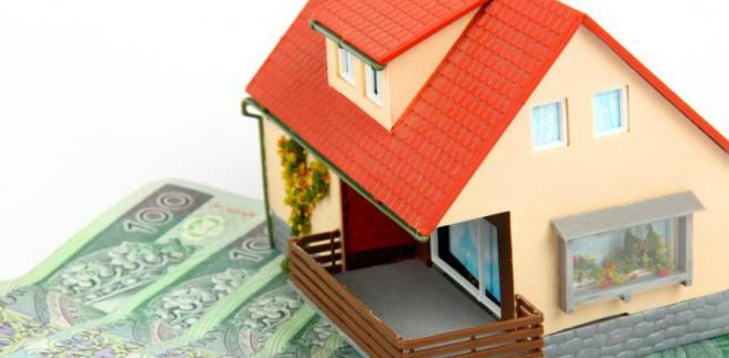 Podatki i opłaty lokalne. Zbliża się termin zapłaty