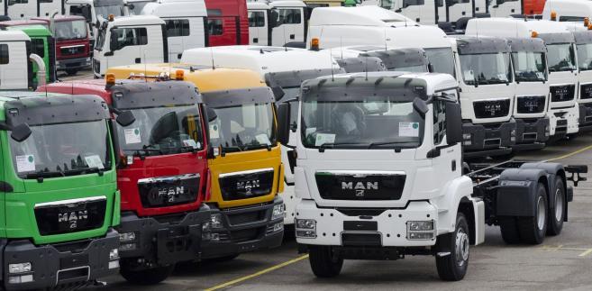 Wśród firm polskich zabudowujących (łącznie dla różnych rodzajów podwozi) od początku roku pierwszy jest Mercus - 69 szt., następnie Auto Cuby - 19 szt. i Bus Factory 15szt. a za nim Acbus - 11 szt.