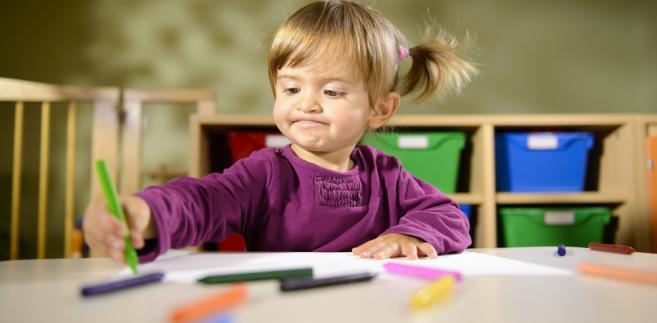 Placówki mają upoważnienie do swobodnego ustalania zasad obierania dzieci w swoich statutach