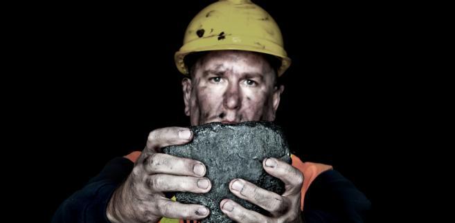 Węgiel emerycki drenuje budżety pogrążonych w tarapatach spółek węglowych.