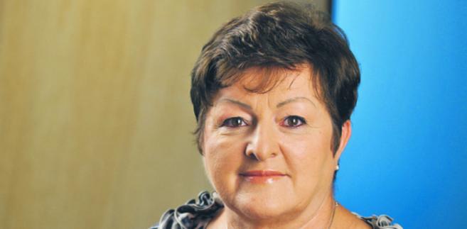 Dr Irena Ożóg, partner zarządzający w kancelarii Ożóg i Wspólnicy, w latach 1983–2003 w Ministerstwie Finansów, od 1989 r. wicedyrektor, a następnie dyrektor departamentu podatków bezpośrednich, w latach 2001–2003 wiceminister finansów odpowiedzialna za podatki