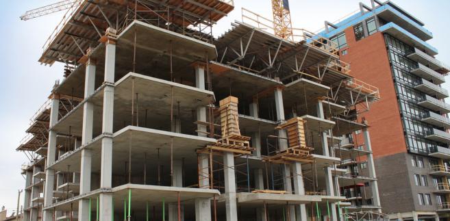 Upłynął właśnie termin na składanie uwag do pierwotnej wersji kodeksu urbanistyczno-budowlanego.