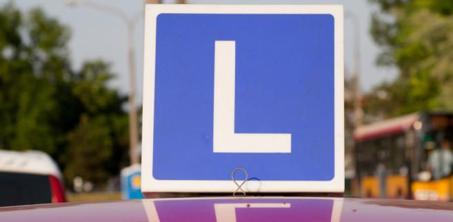 W latach 2012–2015 na Dolnym Śląsku zaledwie 1215 osób niepełnosprawnych ubiegało się o uprawnienia do kierowania pojazdami