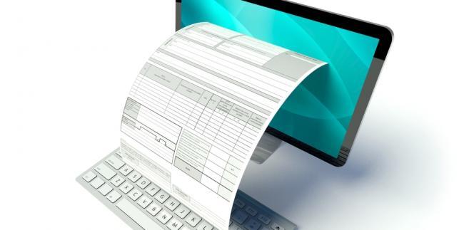 Możliwość załatwiania pierwszych spraw za pośrednictwem Portalu Podatkowego pojawi się dopiero od połowy marca 2015 r.