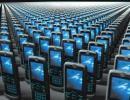 Mniejsze telekomy idą na wojnę z UE. Boją się monopolizacji rynku