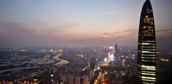 Analitycy: Obawy o gospodarkę Chin nie znikają