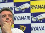 Trwa wojna o polskich pasażerów: LOT kontra Ryanair, Okęcie kontra Modlin