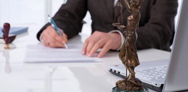 Samo wykształcenie, nawet najlepsze, już nie wystarcza, aby zaistnieć na rynku usług prawniczych.