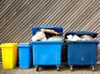 Wkrótce wzrosną ceny za wywóz śmieci. Ale nie wszędzie