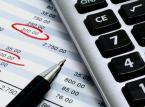 Kontrole fiskusa tylko u majętnych? KAS zaprzecza