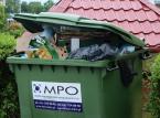 Polska walka o śmieci: lista ofiar