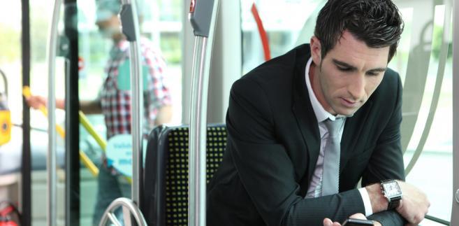 bilet-autobus-telefon