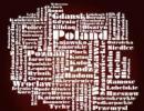 Proletariusze są zmęczeni, czyli awans społeczny po transformacji ustrojowej w Polsce