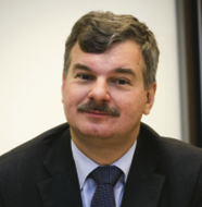 Krzysztof Zaręba