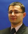 Kancelaria Doradztwa Podatkowego · Michał Mrozik, ekspert podatkowy w KPMG w Polsce - 1544968-michal-mrozik-ekspert-podatkowy