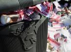 Sejm zajmie się zmianami Senatu do ustawy o elektrośmieciach
