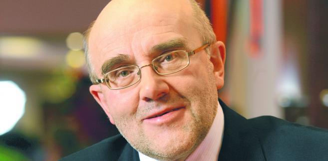 Dariusz Sałajewski