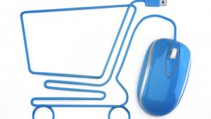 Sprzedawca ma obowiązek niezwłocznie, nie później niż w terminie 14 dni kalendarzowych od dnia otrzymania oświadczenia kupującego o odstąpieniu od umowy, zwrócić mu wszystkie dokonane przez niego płatności
