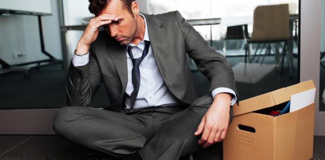 bezrobotny-praca