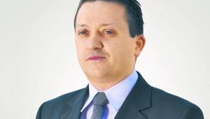 Marcin Borkowski