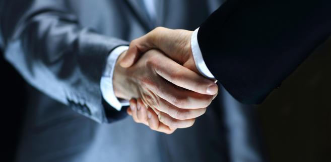 Rodzaj umowy nie zależy tylko od woli pracodawcy