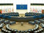 Europarlament: Giganci chcą ograniczyć prawa mniejszych frakcji