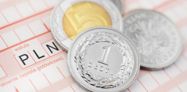 Usługi nieokresowe, dla których nie ustalono w umowie jednego terminu płatności, podlegają opodatkowaniu wtedy, gdy zostaną zrealizowane