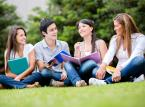 Nowa ustawa VAT. Stracą szkoły językowe
