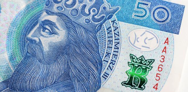 NSA orzekł, że zbycie opcji walutowych w wykonywaniu działalności gospodarczej miałoby miejsce wyłącznie wtedy, gdy podatnik zajmował się tym w sposób zorganizowany, ciągły i zarobkowy