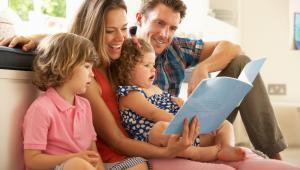 Wprowadzając od 2 stycznia 2016 r. zmiany w uprawnieniach rodzicielskich w ramach kodeksu pracy, ustawodawca dokonał również stosownych korekt w przepisach zasiłkowych.