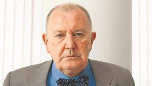 Andrzej S. Nartowski były prezes Polskiego Instytutu Dyrektorów