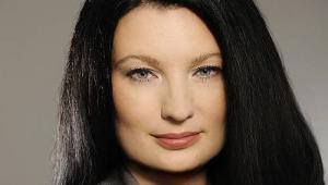 Sylwia Puzynowska radca prawny z kancelarii Sylwia Puzynowska Kancelaria Prawa Pracy