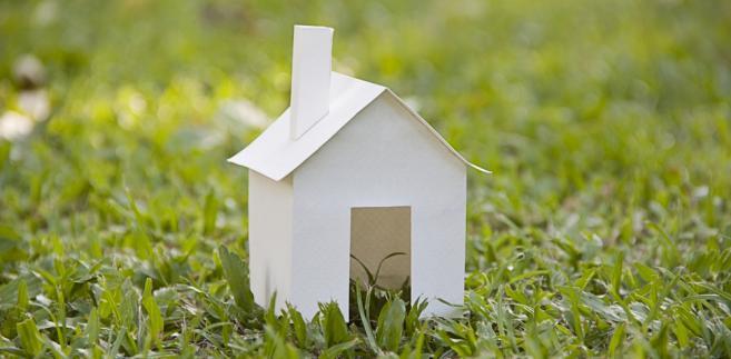 dom, mieszkanie