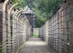 Pierwszej egzekucji w KL Auschwitz Niemcy dokonali w 1940 roku