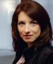 Małgorzata Regulska-Cieślak radca prawny prowadząca indywidualną praktykę zawodową w Kancelarii Radcy Prawnego Małgorzaty Regulskiej-Cieślak