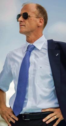 """<span lang=""""EN-US"""" xml:lang=""""EN-US"""">Tom Enders, prezes grupy Airbus</span>"""