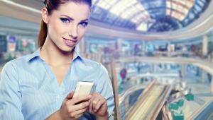 Rejestrację można przeprowadzić w 1300 salonach Plusa lub Cyfrowego Polsatu, 270 sklepach sieci Neonet, 1800 kioskach sieci Ruch, 4600 placówkach Poczty Polskiej, 670 sklepach Relay, Inmedio i 1Minute oraz 190 własnych stacjach Statoil, podano również