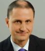 """Paweł Sztwiertnia dyrektor generalny Związku Pracodawców Innowacyjnych Firm Farmaceutycznych """"Infarma"""""""