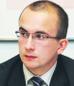 Dominik Szczygieł doradca podatkowy, radca prawny MSDS LEGAL Szczotka Szczygieł