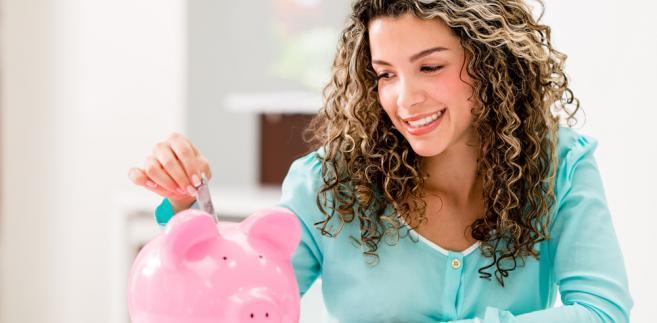 konieta-oszczędzanie-lokaty-inwestycje