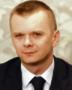 Adw. dr Bogumił Zygmont adiunkt w Katedrze Prawa Karnego Uczelni Łazarskiego