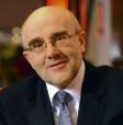 Dariusz Sałajewski, prezes Krajowej Rady Radców Prawnych