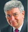 Maciej Bobrowicz radca prawny, mediator gospodarczy i sądowy, prezes KRRP w latach 2007–2013