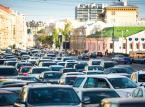 Ekologia: Program Gazela miał wesprzeć niskoemisyjną komunikację miejską. Na razie nie ruszy