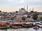 Kolejna czystka w tureckiej armii, ponad 100 osób aresztowanych