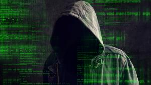 Częstą formą wirtualnej napaści, której Polacy obecnie doświadczają, są również ataki na telefony komórkowe.